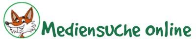Logo Mediensuche online