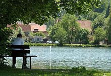 Itzelberg