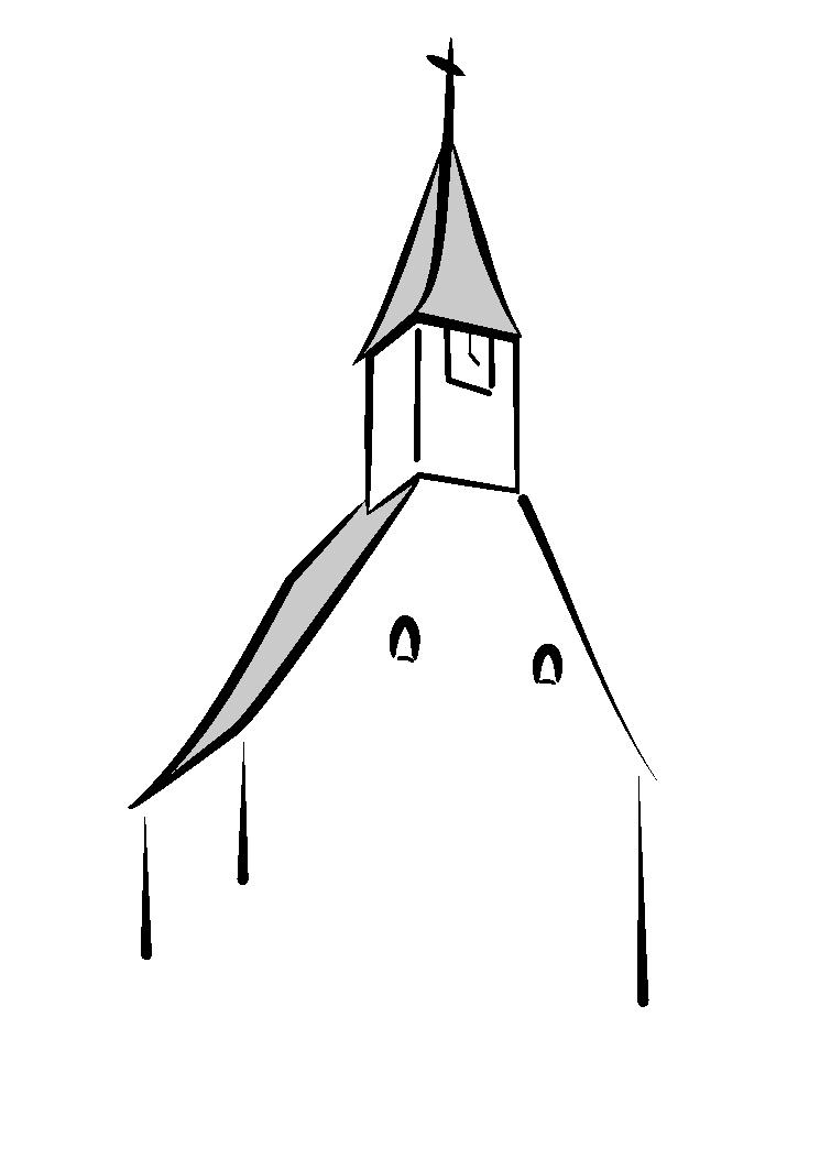 Logo evangelische Kirchengemeinde Zang