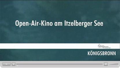 Imagevideo der Gemeinde Königsbronn