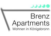 Brenz Apartments
