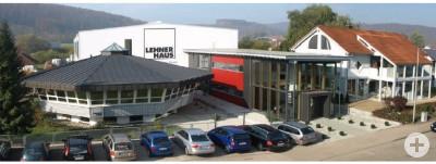 Soziusbüro Heidenheim