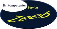 Zeeb Dienstleistungen