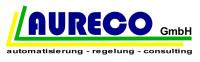 Aureco Logo