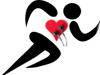 Koronar Sport