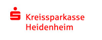 Logo_KSK Heidenheim