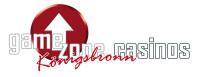 Game Zone Königsbronn
