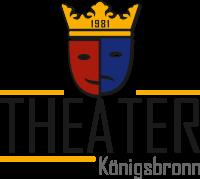 Logo_hell_2019