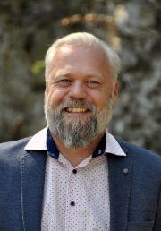 Esslinger, Jörg