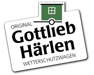 Logo Wetterschutzwagen