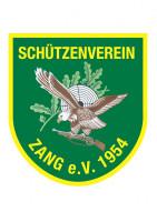 SV Zang e.V. 1954