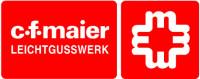 C.F. Maier Leichtgusswerk GmbH & Co KG