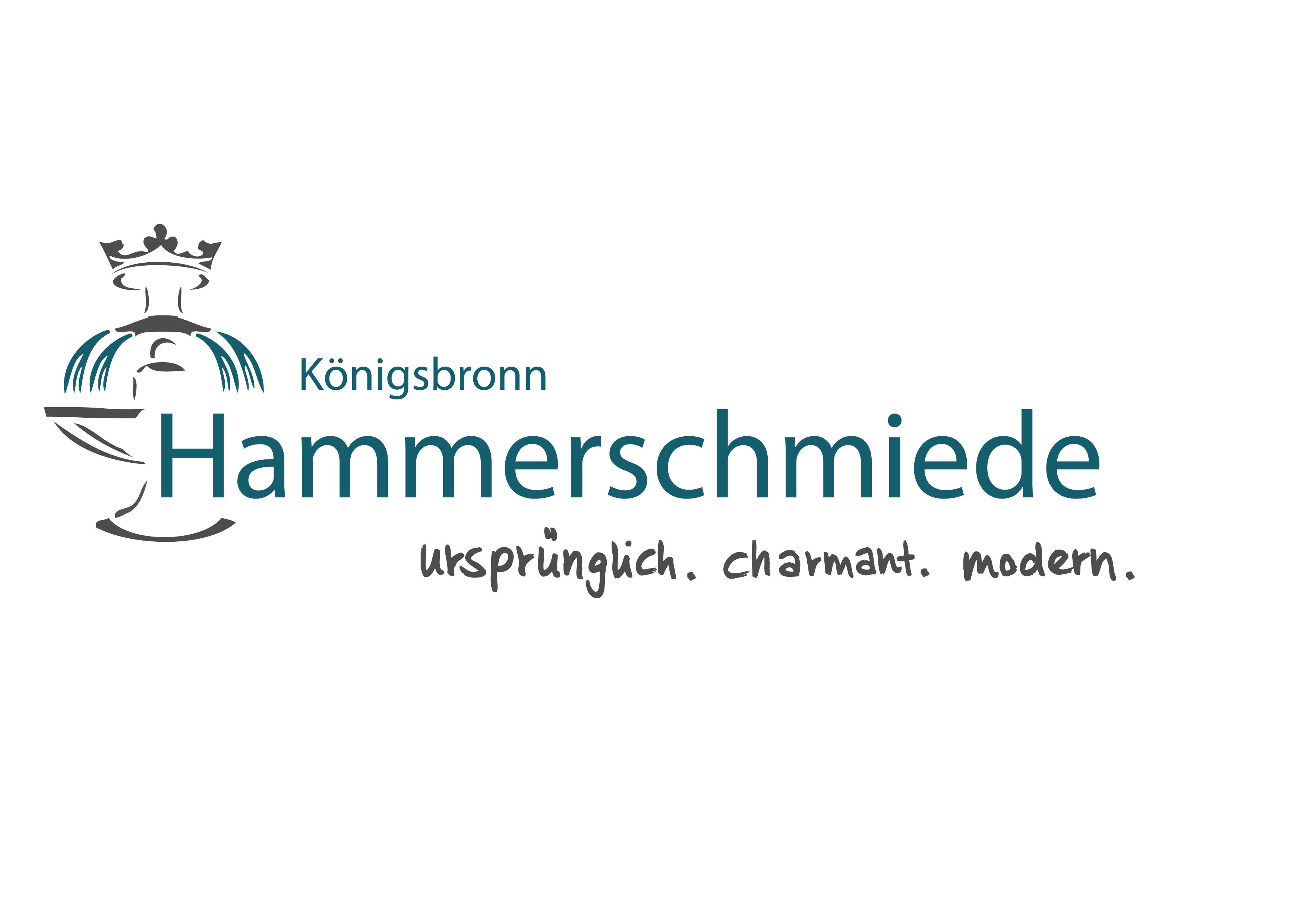 logo_hammerschmiede_klein