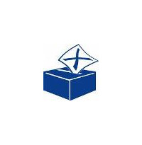 Logo-Wahl