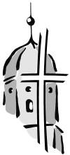 Logo der evangelischen Kirchengemeinde Königsbronn